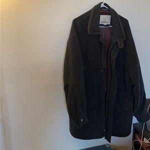 London Fog Men's Jacket